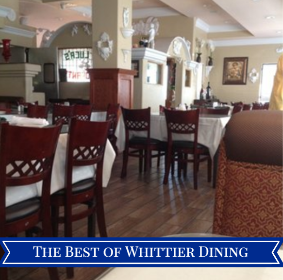 Dining Renaissance In Uptown Whittier The Domis Team Real