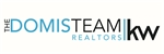 Logo For Linda & Tim Domis - The Domis Team Real Estate